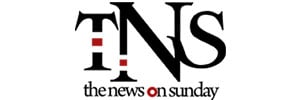 The News on Sunday