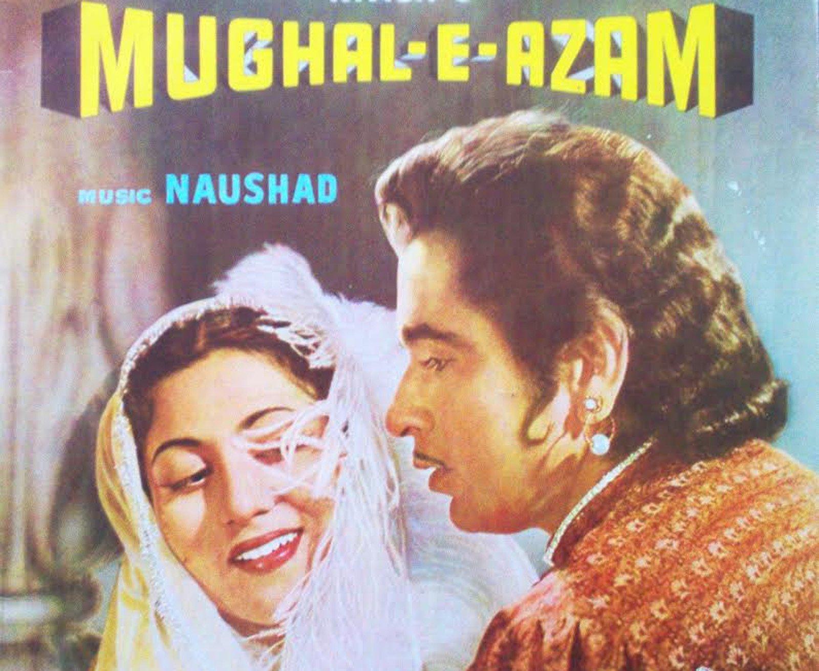 Hindi movie mughal e azam online dating