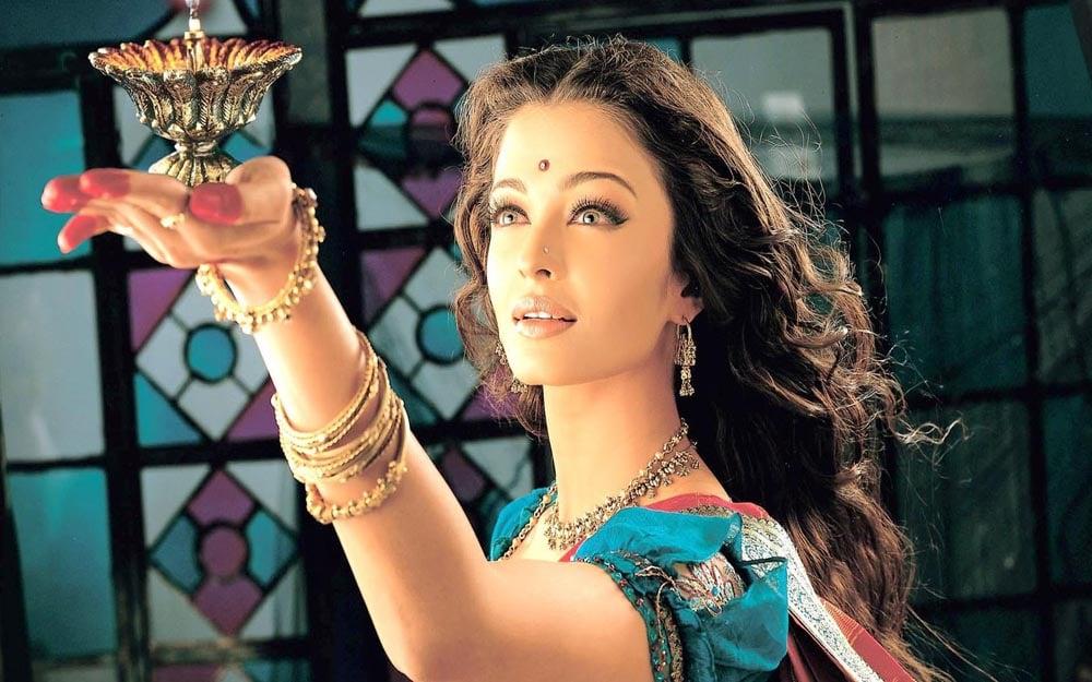 Aishwarya Rai chooses Devdas for Cannes screening!