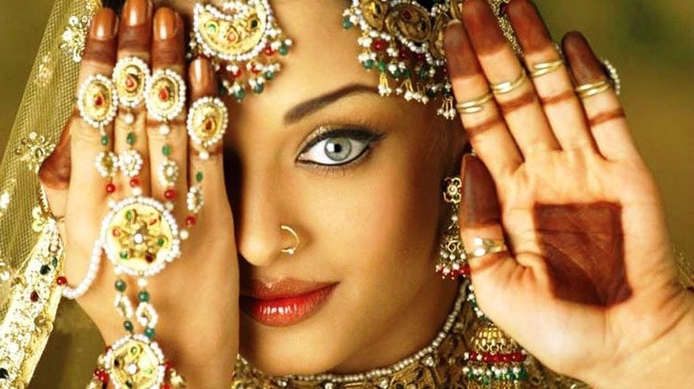 Aishwarya to present 'Devdas' at Cannes film fest again