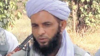 Punjabi Taliban chief unlikely to be tried in military court
