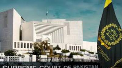 Military court trials in democratic era amount to dictatorship: SC