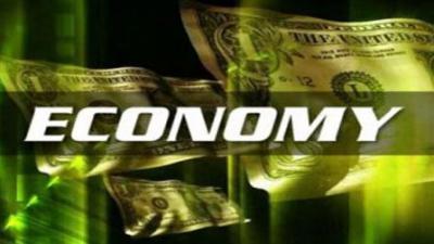 Pak economy doing betterthan US, Canada economies