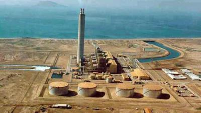 the natural resources of balochistan Balochistan natural resources , including chromite, flourate, barite, asbestos, marble, garnet, vermiculite, gold, copper, iron, gas, petroleum, and etc which are of big importance in today's world.