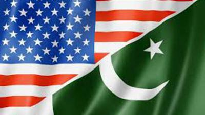 Indians may quietly be told to let US, Pakistan work out Afghan peace policy