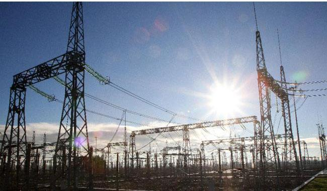 Alternating current: Baltic electricity plan turns tables on Russia