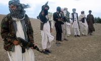 Talks between Afghan govt, Taliban to start next month