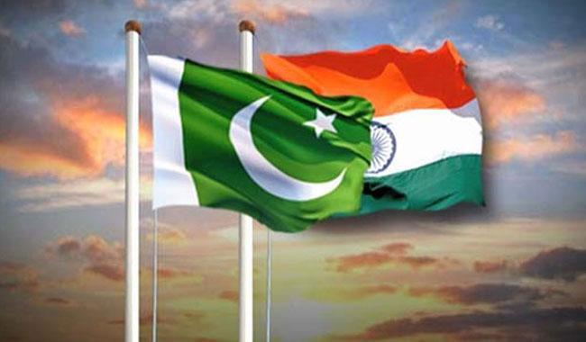 Pakistan, India should continue talks, says US