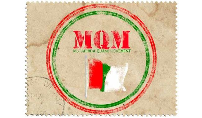 Rivals gang up to snatch two districts from MQM's jaws