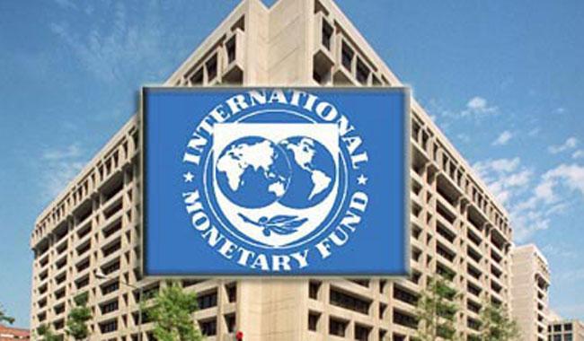 Think tank slams IMF for being soft on Pakistan's economic indicators