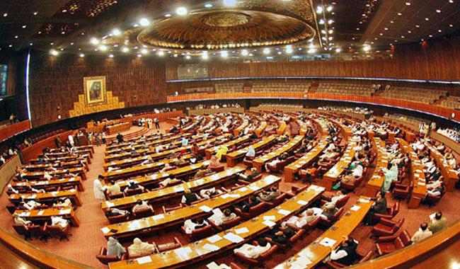 PM forms panel to clear RTI draft law