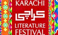 7th Karachi literature extravaganza gets off the ground