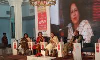 Marriage and women's plight as Khusrau saw it