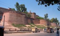 Govt, organisations join hands to revive cultural heritage