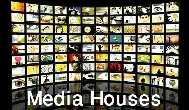 PA demands stringent security of media houses