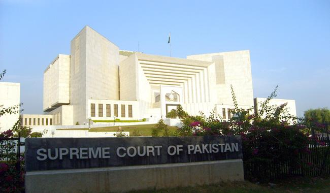 SC ends ban on protest by govt employees, labour unions