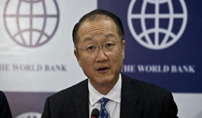 World Bank asks Sindh to launch'ambitious' health, energy projects