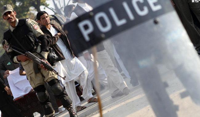 Rumours of terror strike create scare