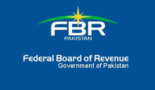 FBR targets real estate buyers, property investors