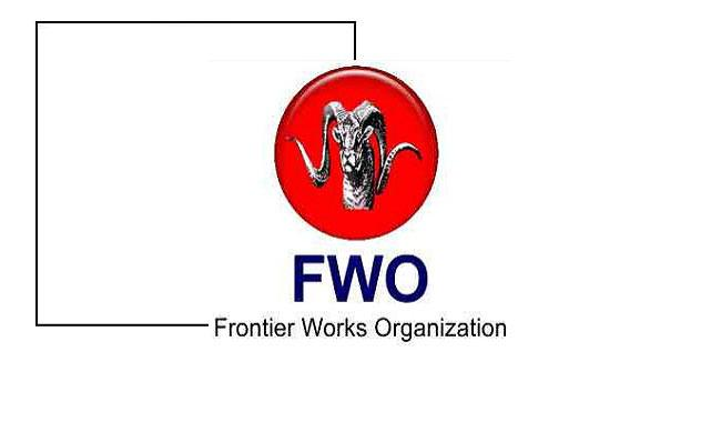 Govt decides to hand over K-IV project to FWO