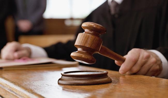 Military courts to expire after 11 months