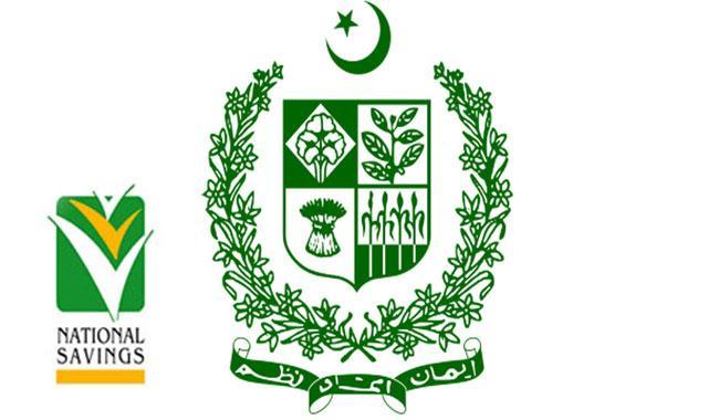 Best saving options in pakistan