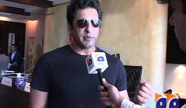 Pakistan cricket needs a complete revamp, says Wasim Akram