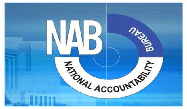 NAB to consider Panama Papers for initiation of probe