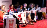 Islamabad Literature Festival ends on a high note