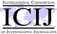 Confusion created by rival media outlets cleared by ICIJ