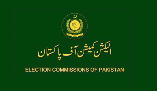pakistan elections essay