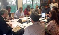 Prospects of an anti-Nawaz movement