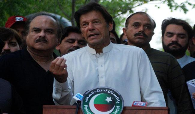 The Future of Democracy in Pakistan Hopes and Hurdles CSS Essays