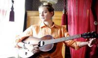 British ghazal singer Tanya Wells to perform in Pakistan