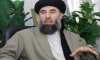 Hekmatyar says ready to ink agreement with Taliban
