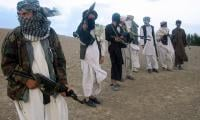Hardliner new Taliban leader, deputies may oppose peace talks