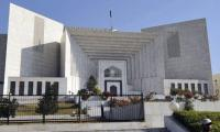 National kitty not someone's personal property: SC