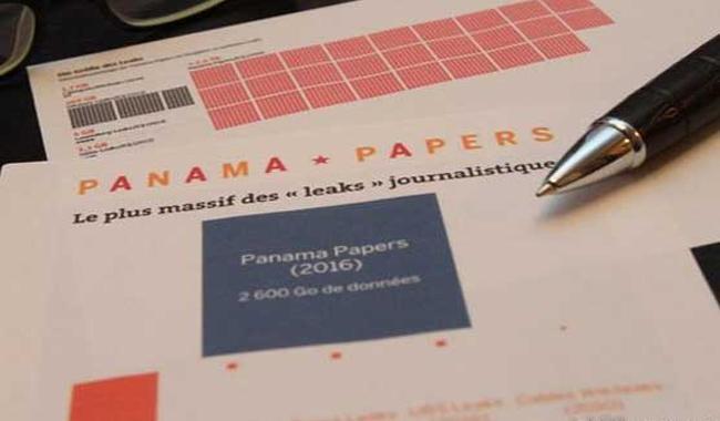 'Panama leaks a wake-up call'
