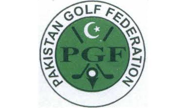 Pakistan mull idea of hosting Asian Tour event