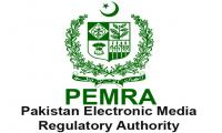Pemra to punish those making baseless charges against judiciary, army