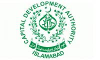 Islamabad mayor likely to get much-awaited powers next month