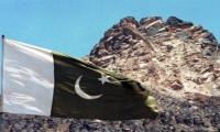 Pakistan refused to accept India's dictation