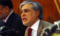 Govt sets Rs160 billion additional revenue target