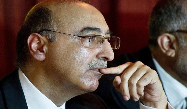 War not to solve issues between Pakistan, India, says Basit