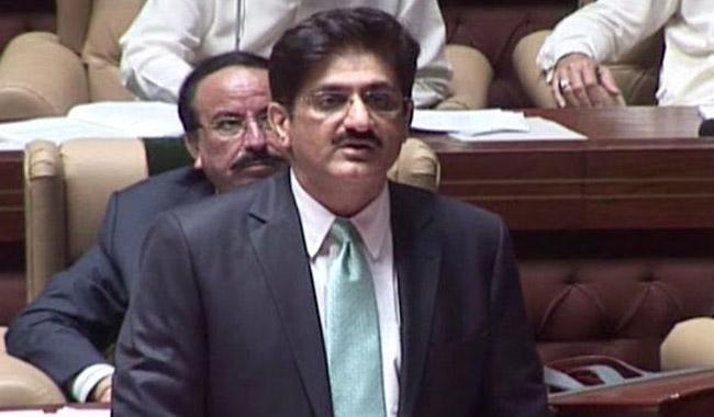 50,000 new jobs, 10pc raise in govt employees salary announced