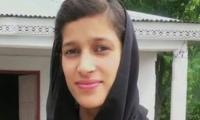 Media mum over turn in Murree girl's death case