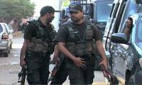 8,610 people were killed in Karachi in last six years, says CTD report