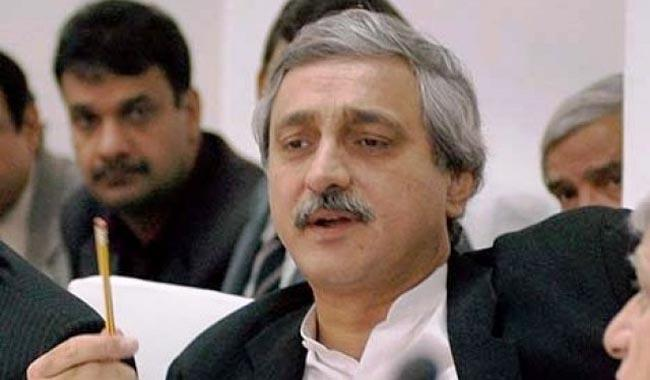 PTI's Tareen, ministers, others got loans written off