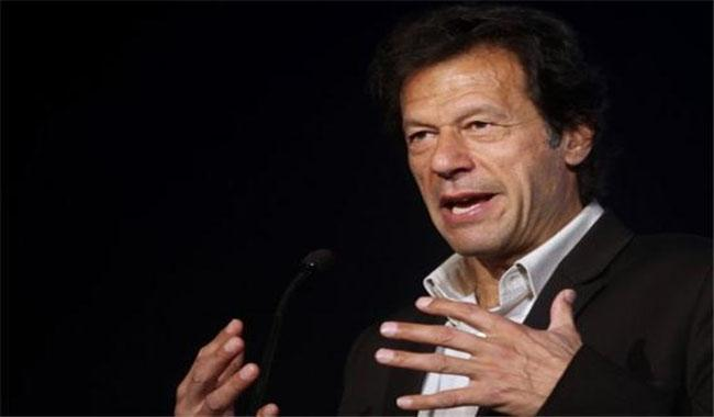 MPAs' funds abolished in KP: Imran