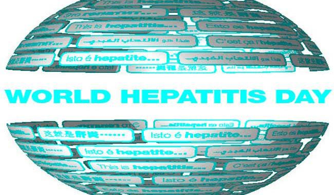 Over 13 million hepatitis patients in Pakistan